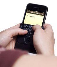 090918-iphone.jpg