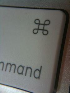 3GS+yotte.jpg