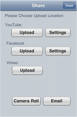 スクリーンショット(2009-12-14 0.11.12).png