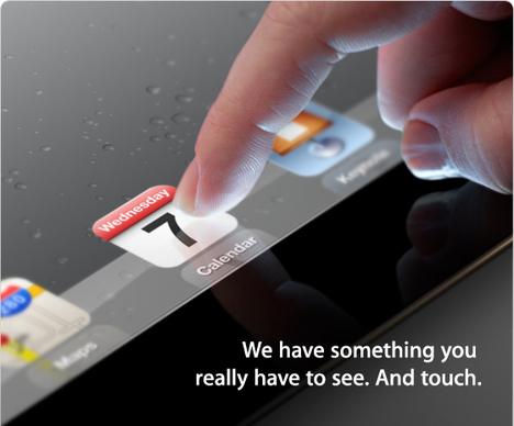 Apple_iPad_event_invite.jpg