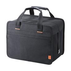 BAG-BOX4BK_MX.jpg