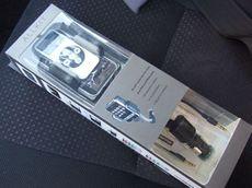 CarStand01.jpg