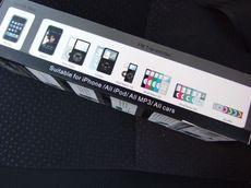 CarStand02.jpg