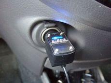 CarStand34.jpg