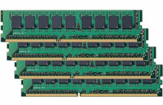 DDR3ECC4.jpg