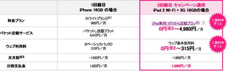 スクリーンショット 2011-10-07 19.04.23.png