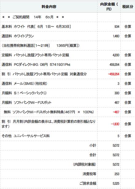 スクリーンショット 2012-07-11 1.08.55.png