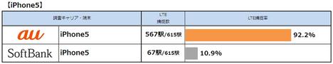 スクリーンショット 2013-01-25 22.34.27.png