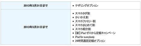 スクリーンショット 2013-01-31 23.01.08.png