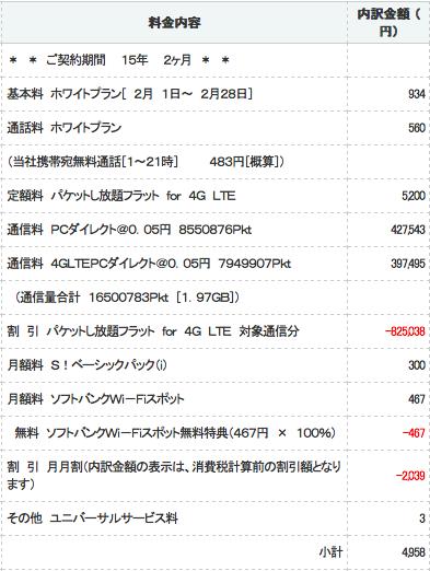 スクリーンショット 2013-03-18 21.51.52.png