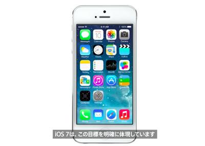 スクリーンショット 2013-06-23 9.51.01.png