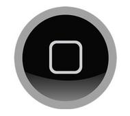 スクリーンショット 2013-09-07 8.01.53.png