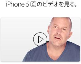 スクリーンショット 2013-09-11 3.37.04.png