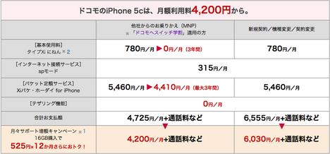 スクリーンショット 2013-09-13 15.37.40.png