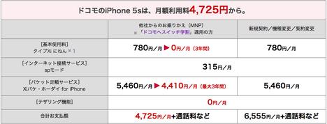 スクリーンショット 2013-09-13 15.55.57.png