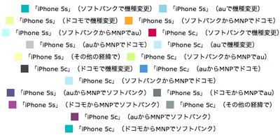 スクリーンショット 2013-09-17 6.50.33.png