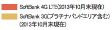 スクリーンショット 2013-11-27 20.50.41.png