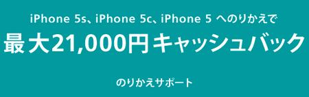 スクリーンショット 2014-01-22 21.55.51.png