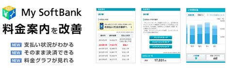 スクリーンショット 2014-02-20 21.58.54.png