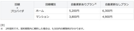 スクリーンショット 2015-01-30 午後10.28.24.png