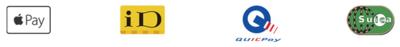 スクリーンショット 2016-09-08 6.34.46.png