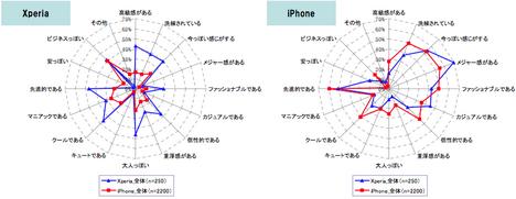 スクリーンショット(2010-12-04 22.52.20).png