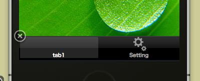 スクリーンショット(2011-07-18 0.02.54).png
