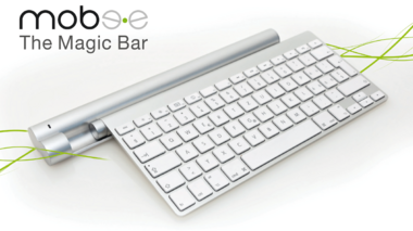 Magic-Bar-Top.png