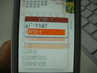 SANY1236.JPG