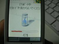 SANY1240.JPG