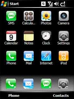 WindowsiPhone.png