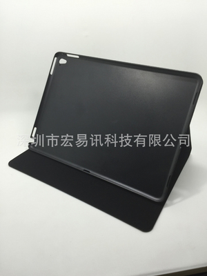 accessoire-ipad-air3-ipad7-coque-protection-01.jpg