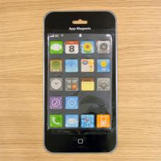 app-magnet-00b-1.jpg