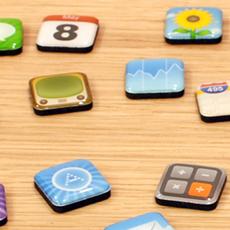 app-magnet-02.jpg