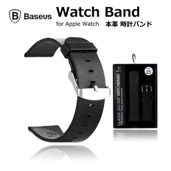 awatch-bs01-01.jpg