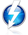 features_thunderbolt_icon20110224.jpg