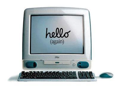 hello-again.jpg