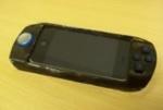 iControlPad.jpg