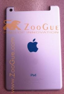 iPad-Mini-iMage-3-ll-207x300.jpg