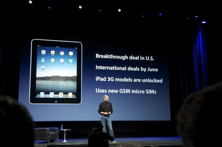 iPad02_for_ascii057_o_.jpg