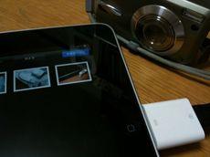 iPadUSB_03.jpg
