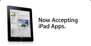 iPad_apps_hero.jpg