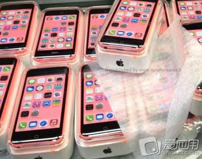 iPhone-5C-Emballage.jpg