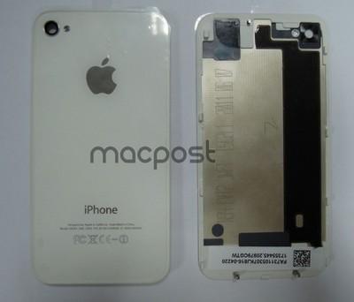 iPhone-5G-Back-Cover-White-500x428.jpg