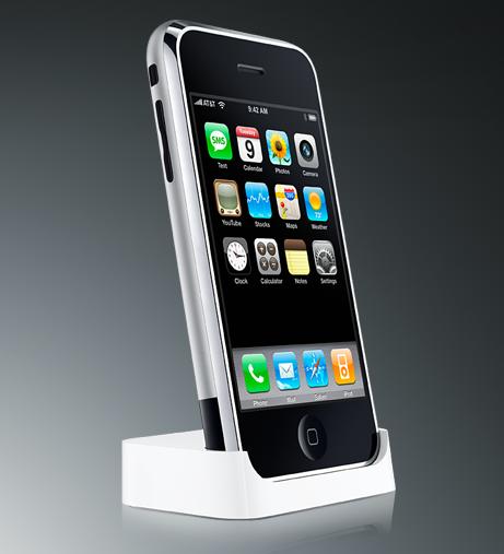 iPhoneDock.png