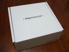 iRemocon1_01.jpg