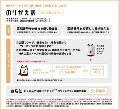 index_pic_01.jpg