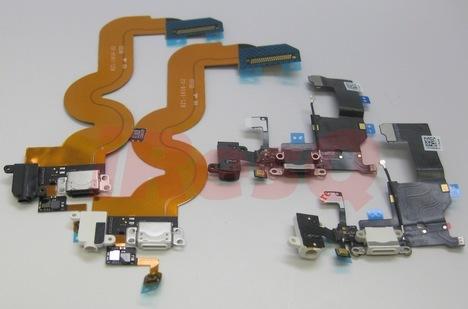 ipad-mini-iphone-5-dock11.jpg