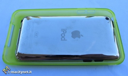 iphone-5-case-with-ipod-touch-macytinet-001.jpg