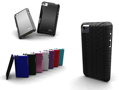 iphone-5-design110915160526.jpg